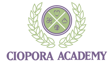The CIOPORA ACADEMY
