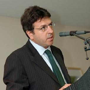 Nicola Novaro