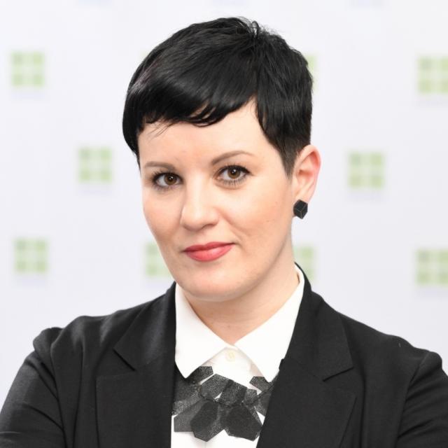 Anna Kaehne