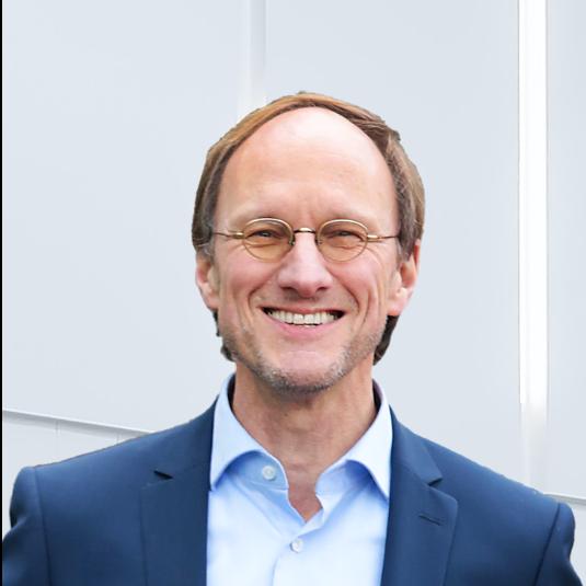 Ernst-Jan Louwers