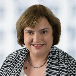 Alexandra Minkovich