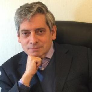 Juan Alberto Díaz Wiechers