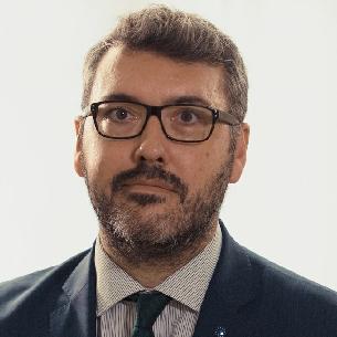 Pedro Tent Alonso