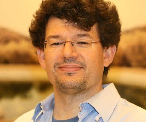 Elliot Papageorgiou
