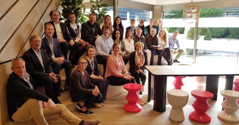 Oct 20-21, Madrid Workshop on IP for Plants