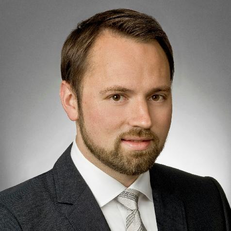Matthew A. Chivvis