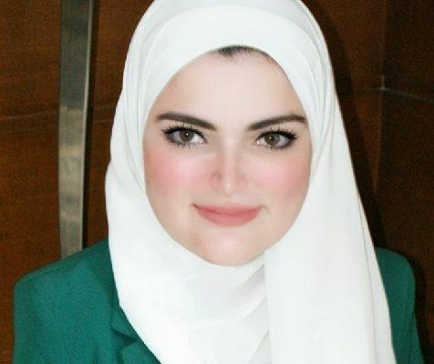 Hadeer Al-Sayed