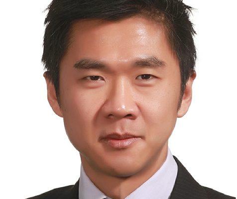 Andrew Sim