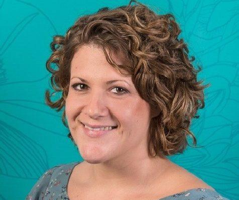 Dr. Tosca Ferber-Koevoets