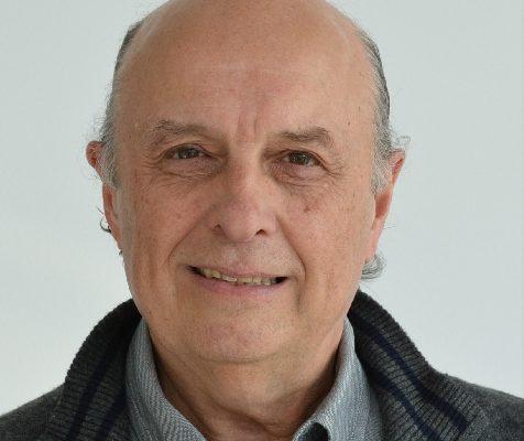 Dr. Pere Arús