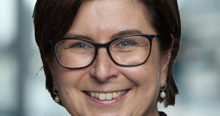 Eva-Maria Strobel